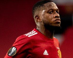 Fred az Európa-liga legnagyobb kihívásáról