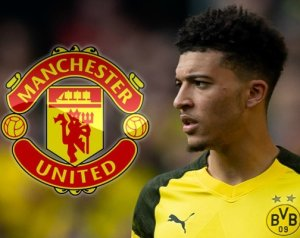 Hargreaves: A Dortmund csak blöfföl