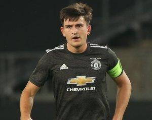 Maguire: A vereség nem elfogadható ennél a klubnál