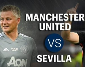 Taktikai Mágnestábla: Sevilla 2-1 Manchester United