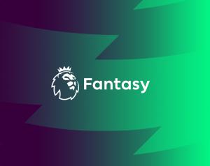 Fantasy Premier League nyereményjáték a Fanaticsen!