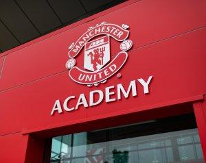 Három nem brit játékos kerül az Akadémiára