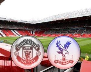 Taktikai Mágnestábla: Manchester United 1-3 Crystal Palace