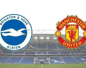 Taktikai Mágnestábla: Brighton 2-3 Manchester United