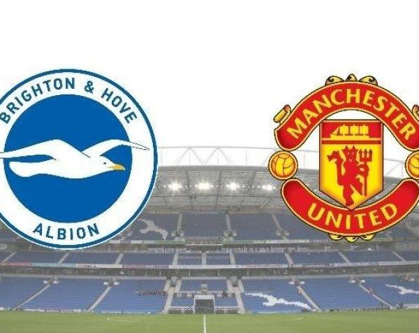 Taktikai Mágnestábla: Brighton - Manchester United 2-3