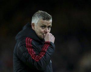 Keane: Solskjaernak nyernie kell valamit