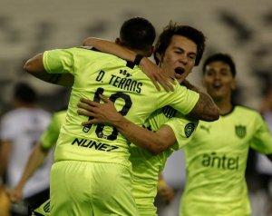 Pellistri azonnali visszakölcsönzését elutasította a United