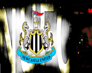 Beharangozó: Newcastle - Manchester United