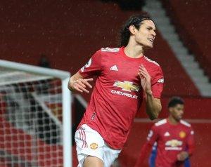 Ole: Cavani gólokat jelent nekünk