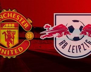 Taktikai Mágnestábla: Manchester United 5-0 RB Leipzig