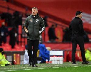 Taktikai Mágnestábla: Manchester United 0-1 Arsenal