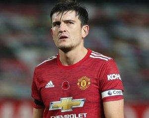 Maguire: Változtatnunk kell a hazai formánkon