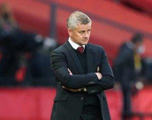 A Unitednél továbbra is támogatják Solskjaert