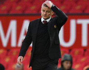 Ole: Sikeres leszek a Manchester Unitednél