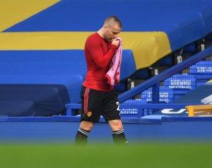 Három sérülés az Everton meccs után