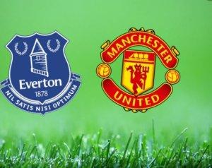 Taktikai Mágnestábla: Everton 1-3 Manchester United