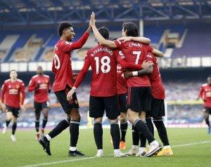 Cole: A Unitednek 2 évre van szüksége