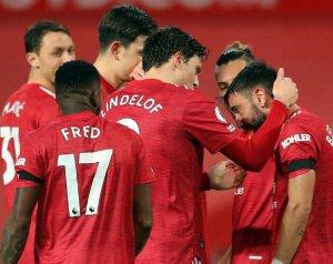 Játékosértékelés: Manchester United 1-0 WBA