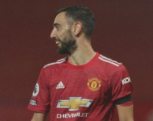 Taktikai Mágnestábla: Manchester United 1-0 West Brom