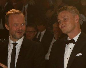 Woodward: A klub támogatja Solskjaert az átigazolási piacon