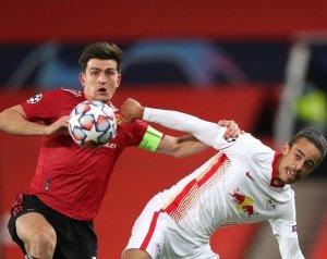 Berbatov: Nem lenne hatalmas kudarc a BL-kiesés
