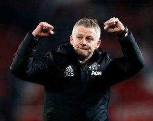 Ole: Megnyerhetjük a Premier League-et