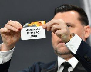 Sorsoltak az Európa-liga legjobb 32 csapata között