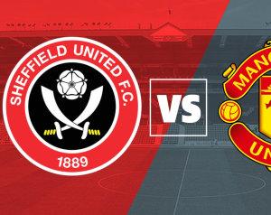 Taktikai Mágnestábla: Sheffield United 2-3 Manchester United