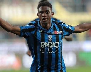 Diallo megkapta olasz útlevelét Unitedbe igazolása előtt