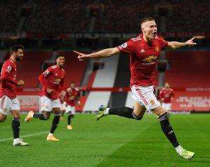Keane: A Pool mögött a United a legnagyobb esélyes