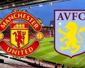 Taktikai Mágnestábla: Manchester United 2-1 Aston Villa