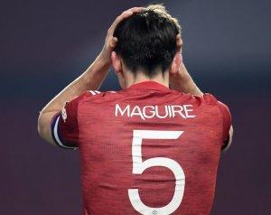 Neville: A Unitednak trófeát kell most már nyernie