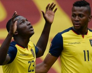 Vickery: Man Utd - Caicedo frigy születhet