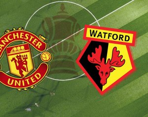 Taktikai Mágnestábla: Manchester United 1-0 Watford