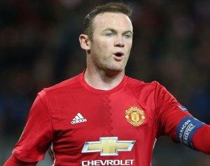Visszavonult Wayne Rooney