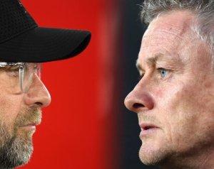 Taktikai Mágnestábla: Liverpool 0-0 Manchester United