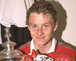 Ole: Az FA-kupa-siker lökést adhat, mint '99-ben