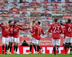 Játékosértékelés: Manchester United 3-2 Liverpool
