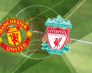 Taktikai Mágnestábla: Manchester United 3-2 Liverpool