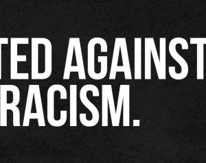 A United közleménye a játékosait ért rasszizmus kapcsán