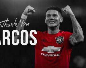 Hivatalos: Rojo távozott