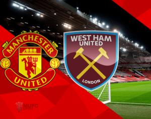 Taktikai mágnestábla: Manchester United 1-0 West Ham, 3-3 Everton