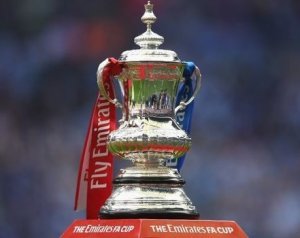 Megvan a Leicester elleni FA-kupa mérkőzés pontos időpontja