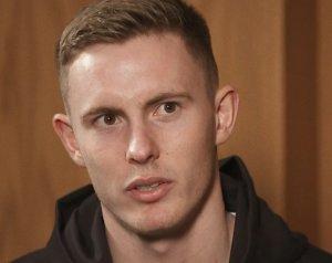 Henderson: Nagy lehetőség az Európa-liga