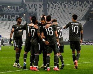 Játékosértékelés: Real Sociedad 0-4 Manchester United