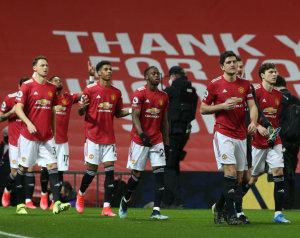 Játékosértékelés: Manchester United 3-1 Newcastle