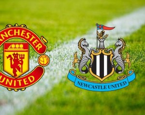 Taktikai Mágnestábla: Manchester United - Newcastle United 3-1