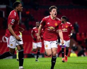 James izgatottan várja a visszavágót az Európa-ligában