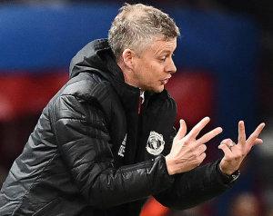 Chelsea - Manchester United, Taktikai Mágnestábla felvezető