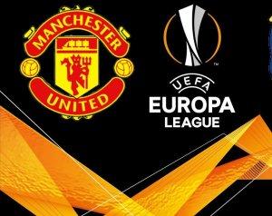 Beharangozó: Manchester United - Real Sociedad